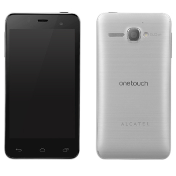 Alcatel One Touch Star DS 6010