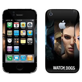 watch porn on iphone 3g № 142