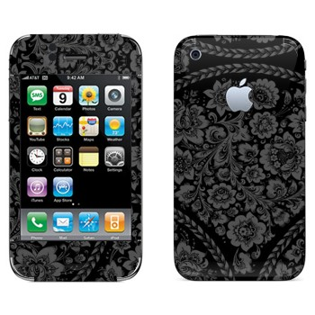 Apple iPhone 3GS