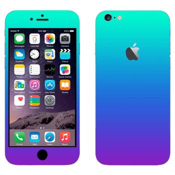 Apple iPhone 6 Plus/6S Plus