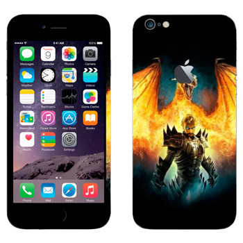 Apple iPhone 6 Plus/6S Plus