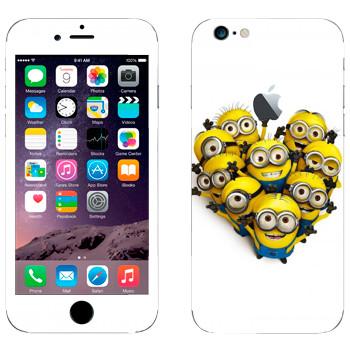 Apple iPhone 6/6S