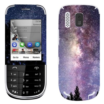 Nokia 203 Asha