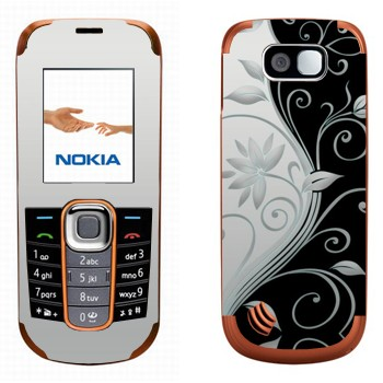 Nokia 2600