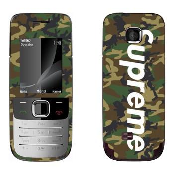 Nokia 2730