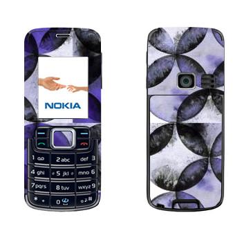 В 'подробнее ' можно бесплатно скачать эту тему на телефон nokia classic и написать отзыв.