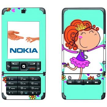 скачать бесплатно игру принцесса на телефон - фото 3