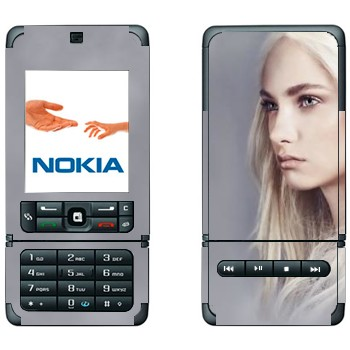 erotika-na-smartfonah-nokia