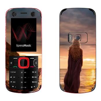Скачать бесплатно сенсорные java игры для Nokia 5230