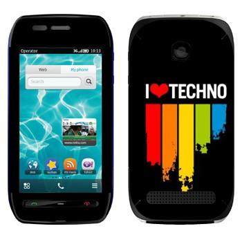 Все для мобильных телефонов nokia и microsoft.