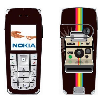 Nokia Review Specs Price - Games Software Themes free download