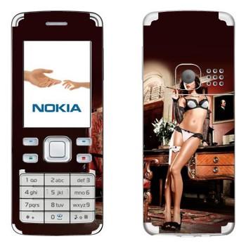 Nokia 5300 порнуха бесплатно