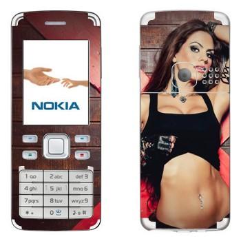 Nokia 5300 темы эротика секс