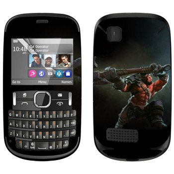 Nokia Asha - Игры, картинки, программы, цены, темы, характеристики, купить, инструкции для Нокиа Asha
