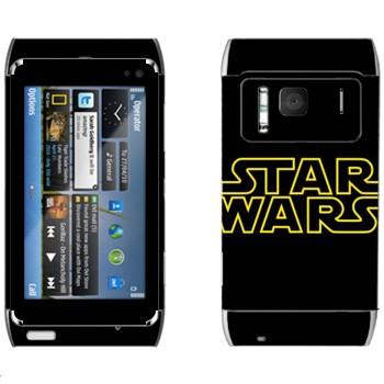 Nokia N8